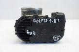 VW Golf IV 1.8 T turbo PRZEPUSTNICA 06A133062C