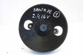 Hyundai Santa Fe 2.4 16V POMPA WSPOMAGANIA org