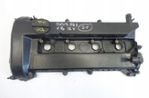 Ford Focus MK2 II 1.8 16V POKRYWA ZAWORÓW oryginał