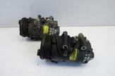 Ford C-MAX 1.8 TDCI SPRĘŻARKA KLIMATYZACJI pompa