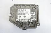 Opel Zafira A 1.8 16V KOMPUTER SILNIKA sterownik