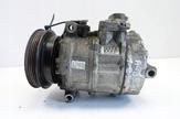 Audi A4 B5 1.8 T turbo SPRĘŻARKA KLIMATYZACJI