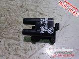 Kia Picanto 1.1 03-11r CEWKA ZAPŁONOWA gwarancja