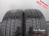 OPONY Goodyear Eagle Touring 195/50 R15 82H NCT3