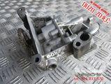 Peugeot Boxer Jumper 2.2 HDI POMPA OLEJU olejowa