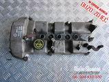 Ford Mondeo MK3 3.0 V6 ST220 00-07 POKRYWA ZAWORÓW