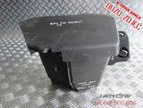 BMW E46 1.6 98-07r OBUDOWA FILTRA POWIETRZA oryg