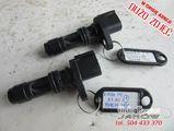 Primera P12 2.2 DCI CZUJNIK WAŁKA 949979-1190