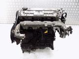 SILNIK - MAZDA 323 626 MPV PREMACY 2.0 DITD RF2A