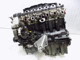 SILNIK - BMW E60 E61 2.5d 525d 177KM M57TU 256D2