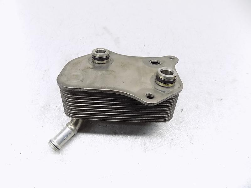 Chłodnica Oleju Audi A4 B6 20 20v 06b117021 Chłodnice Oleju