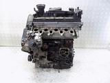 SILNIK - VW PASSAT B6 CC TIGUAN 2.0 TDI CBB 170KM