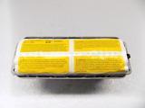 PODUSZKA airbag pasażera AUDI A3 03-08 8P0880202
