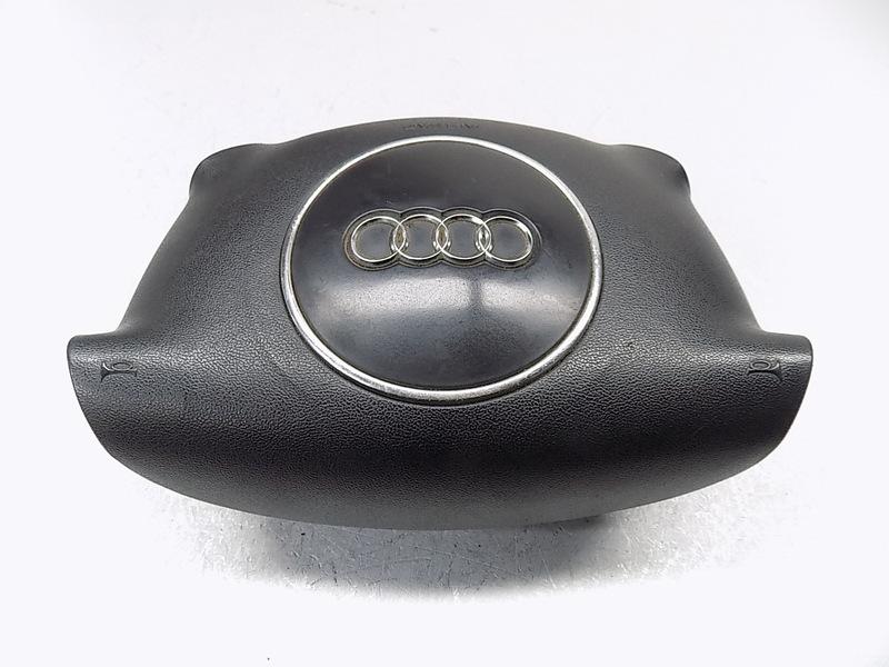 PODUSZKA airbag kierowcy AUDI A3 A4 B6 8E0880201J