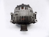 ALTERNATOR 180A  JEEP GRAND CHEROKEE WK WH 3.0 CRD