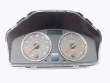 LICZNIK - VOLVO S40 II V50 C30 2.0d 30786347 UK