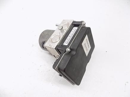 POMPA ABS ESP - AUDI A6 C6 ALLROAD 4F0910517AB