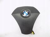 PODUSZKA KIEROWCY AIRBAG - BMW 5 E60 E61 03-07