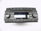 RADIO FABRYCZNE CD CHRYSLER GRAND VOYAGER V 08-11