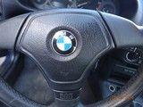 BMW 3 E36 92- PODUSZKA POWIETRZNA AIR BAG