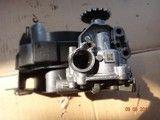 RENAULT MASTER 10- 2,3 DCI M9T POMPA OLEJU
