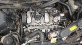 Hyundai Matrix 1.5 CRDI 82 KM 01-05 silnik