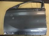BMW 1 F48 11- DRZWI PRZEDNIE LEWE