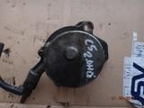 CITROEN C5 01- 2,0 HDI VACUM POMPA