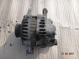 DODGE STRATUS 95- 2,5 V6 ALTERNATOR A002TA3791