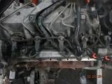 VOLVO S60 00- 2,4 D5 WTRYSKIWACZ WTRYSK 0445110078