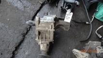 Santa Fe 01-06 2.0 CRDi reduktor  4WD