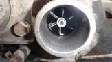 Santa Fe 01-06 2.0 CRDi turbo 28231-27000
