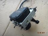BMW 3 E46 98- 2,0 TD POMPA HAMULCOWA 34516756288