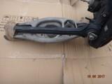 BMW 3 E90 04- WAHACZ TYŁ PRAWY 6763471-11
