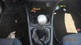 Honda HRV 99- mieszek gałka zmiany biegów