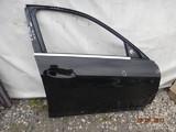 MERCEDES E-KLASA W212 09- LISTWA CHROM PRAWY PRZÓD