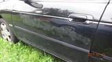 Nissan Sentra 00-06 drzwi przód  lewe