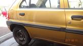 Citroen Saxo 99- Lift drzwi tył  prawe  KAUB