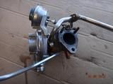 RENAULT CLIO 12- 1,5 DCI TURBINA 8201164371