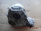 BMW 3 F30 12- REDUKTOR SKRZYNI 7649782-02