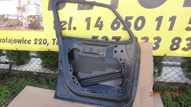 Jeep Renegade drzwi przód lewe NOWE oryginalne