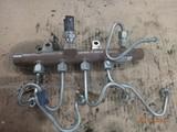 QASHQAI 06- 1,5 DCI LISTWA WTRYSKOWA 8200704212