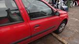 Renault Clio II 98  Thalia podnośnik przód prawy