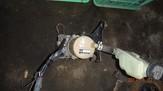 Mazda 5 1.8 16V KOYO pompa wspomagania