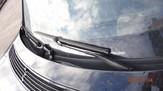 Mercedes S W220 mechanizm wycieraczek przód EUROPA
