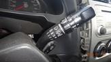 Suzuki Liana 01- przełącznik wycieraczek