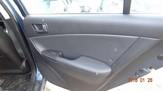 Hyundai Sonata IV 05-09 podnośnik tył prawy