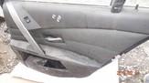 BMW E61 podnośnik szyby  tył prawy