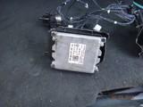 AUDI PRZETWORNICA LED XENON 7PP.941.571.A