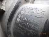 KIA K2900 08-  2,9 CRDI PRZEPŁYWOMIERZ 9220930006